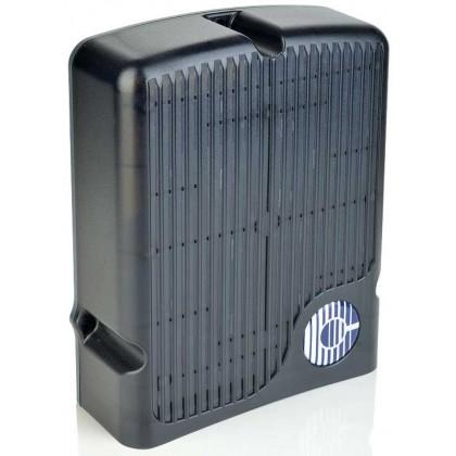 FSII-TCVR-19 - Émetteur-récepteur pour système intercom HF FreeSpeak II