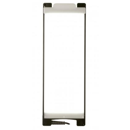 Mini Switch - Panneau Led vidéo Bicolore 3200K-5600K ultra compact