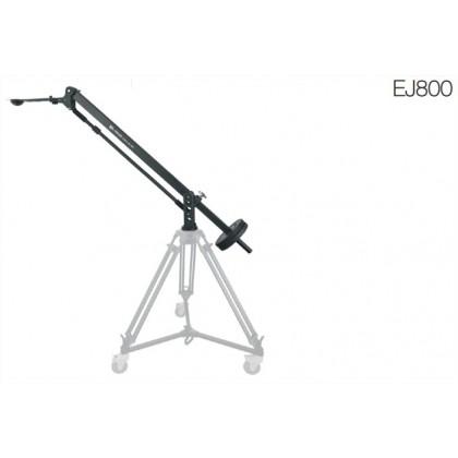 EJ800-EJ900-EJ1000 - Système de Grue pour Caméra