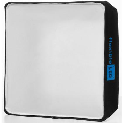 FLSF6 - Boîte à lumière pour panneau LED FL600