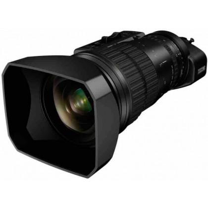 UA46x13.5BERD - Objectif super longue focale ENG 2/3