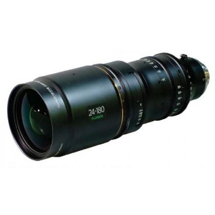 HK7.5x24 - Objectif PL cinéma 4K