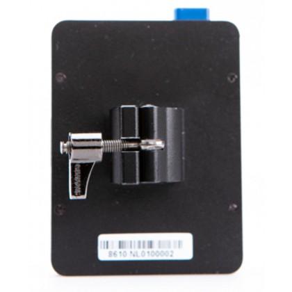 NANO V-Mount Plate - Plaque de batterie V-Mount pour Nano One et Nano Two