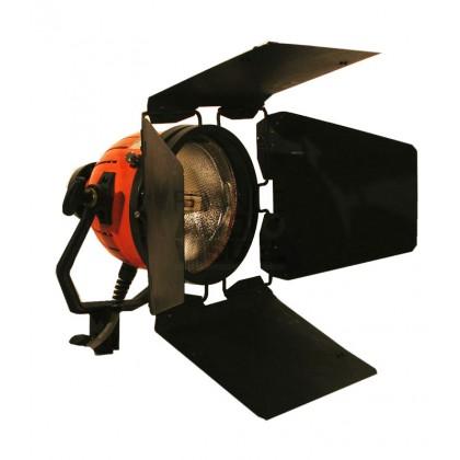 Varibeam 800W - Projecteur Mandarine 800 W