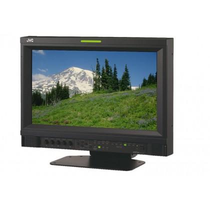 DT-V17G2 - Moniteur de production vidéo LCD Full HD 17″ avec grand angle de vision