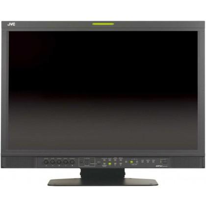 DT-V24G2 - Moniteur de production vidéo LCD 24″ WUXGA 1920 x 1200