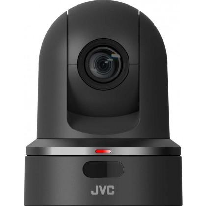 KY-PZ100BE - Caméra tourelle PTZ robotisée HD 3G-SDI
