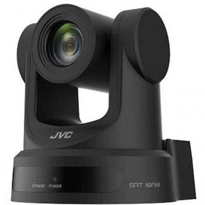 KY-PZ200NBU - Caméra tourelle PTZ Full HD CMOS 1/2.8