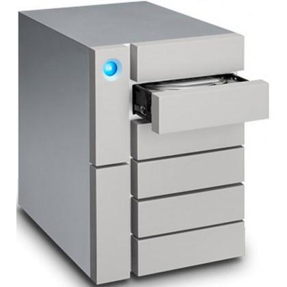 6big thunderbolt 3 24 To - Dock pour 6 disques durs RAID
