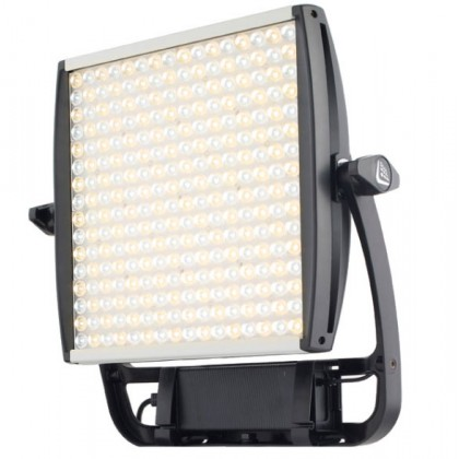 Astra 1x1 Bi-color - Panneau LED 110 W