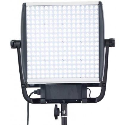 Astra 1x1 Tungsten - Panneau LED 110 W