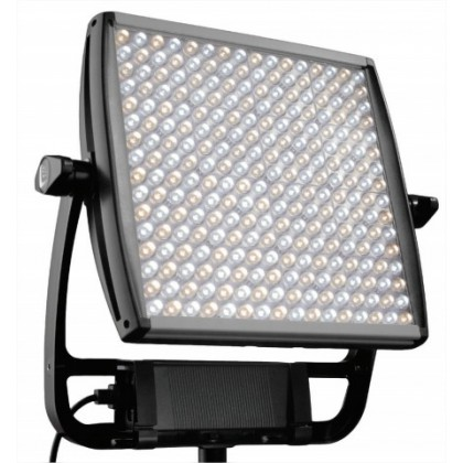 Astra 1x1 EP Bi-Color - Panneau LED 56 W