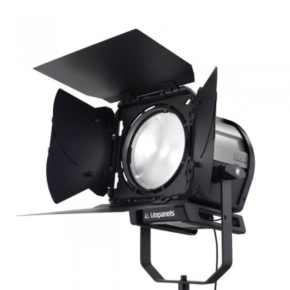 Sola 12 - Daylight - Projecteur LED Fresnel 346 W