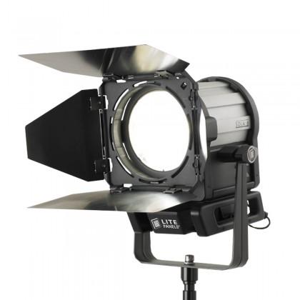 Sola 6C - Daylight LED - Projecteur LED 104 W