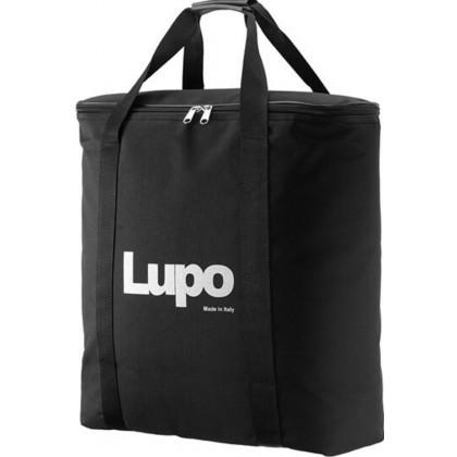 sac de transport, pour panneaux Led vidéo Lupo