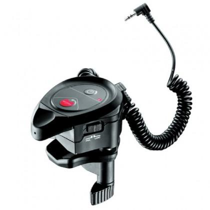 MVR901ECPL - Télécommande RC Clamp pour caméscope