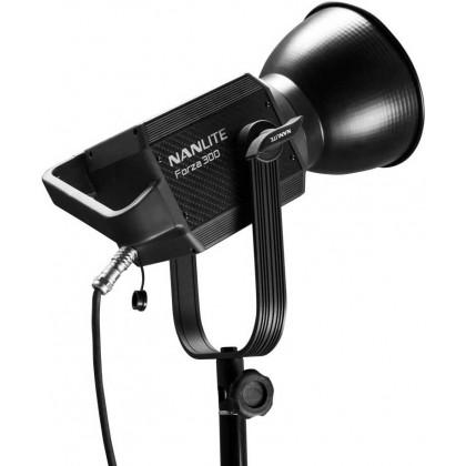 Forza 300 - Projecteur LED COB 300 W 5600 K