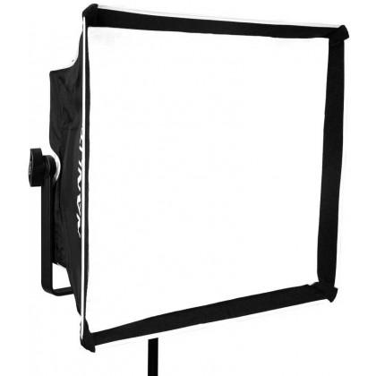 MixPanel 150 Softbox - Boîte à lumière pour panneau LED