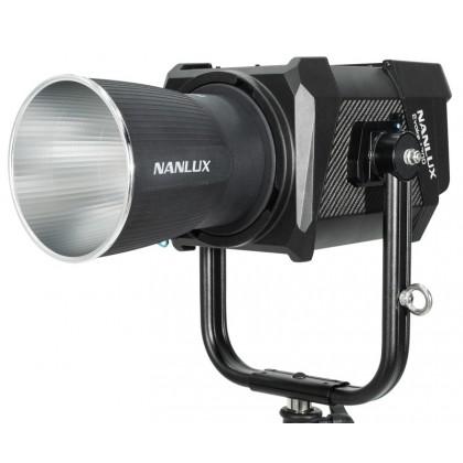 Evoke 1200 - Projecteur LED COB 1200 W IP 54 daylight ou tungstène