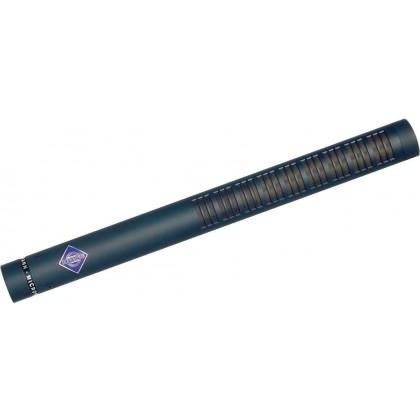 KMR 81 I mt - Micro canon électrostatique à forte directivité