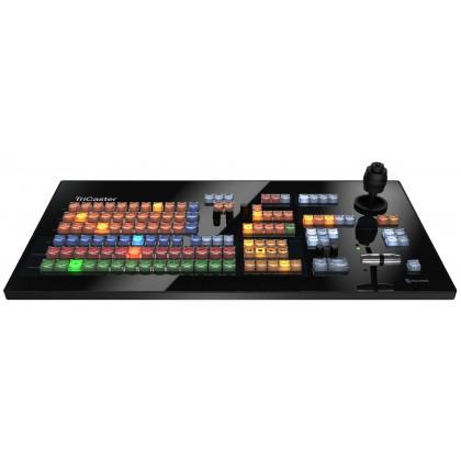 TC1SP Control Panel - Panneau de contrôle pour TriCaster TC1 et TC410