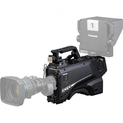 AK-HC3900GSJ - Caméra plateau de production HD HDR multiformats avec liaison fibre