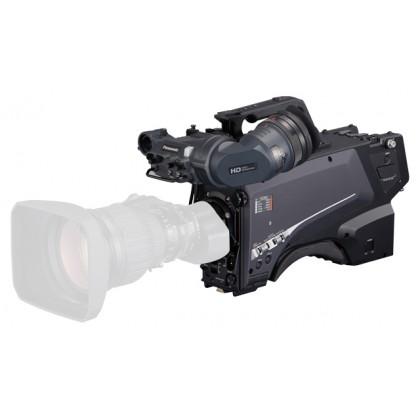 AK-HC5000 - Caméra plateau HD 3MOS 2/3