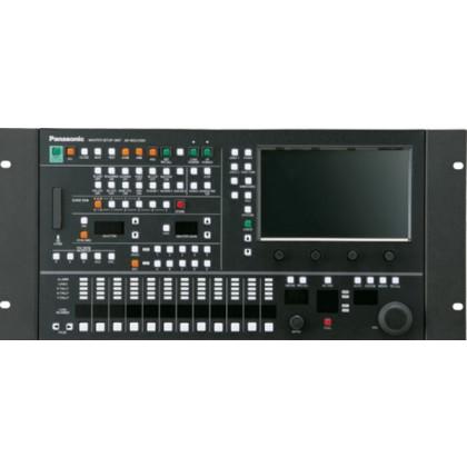 AK-MSU1000GJ - Unité de contrôle MSU pour caméra plateau et PTZ