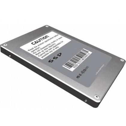 AV-HS60D1G - Module de stockage interne SSD pour mélangeur AV-HS6000