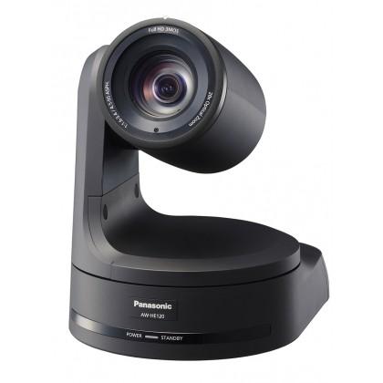 AW-HE120KEJ - Caméra robotisée Full HD