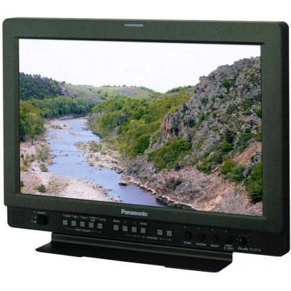 BT-LH1710E - Moniteur de production vidéo HD 17