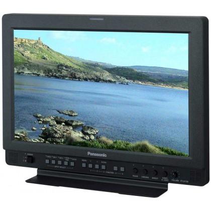 BT-LH1760E - Moniteur de production vidéo HD 17