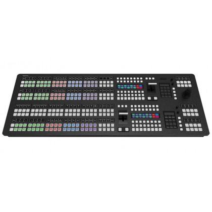 KAIROS Control  AT-KC10C1 - Panneau de contrôle pour plateforme de production vidéo