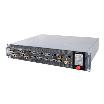 ARTIST-1024 - Matrice intercom 2RU hybride haute capacité jusqu'à 1024 ports