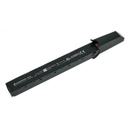 BA 60 - Batterie rechargeable pour micro main HF SKM 6000 et 9000