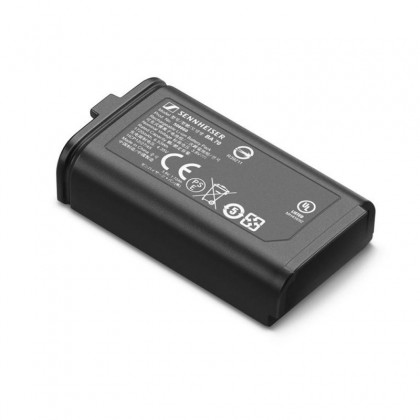 BA 70 - Batterie rechargeable pour émetteurs SK & SKM-S