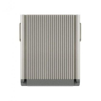 GA 6042 BP - Adaptateur de panneau arrière pour le récepteur HF audio EK 6042