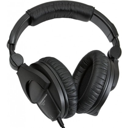 HD 280 Pro - Casque audio professionnel