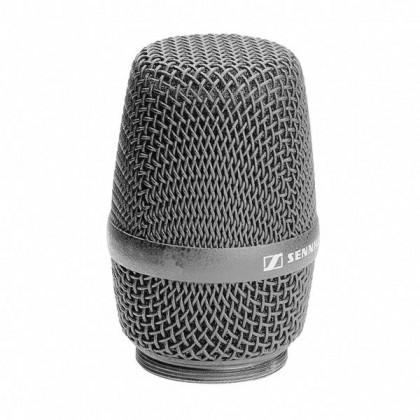 ME-5004 - Tête de micro main cadioide pour SKM 5200