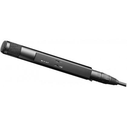 MKH 30-P48 - Micro canon d'instruments à directivité en huit