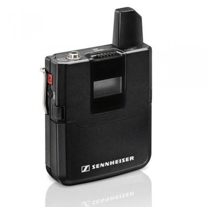 SK AVX-3 - Emetteur de poche audio sans fil AVX