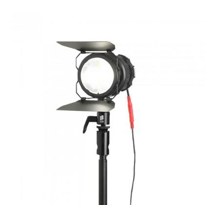 Sola ENG - Projecteur LED Fresnel 30 W