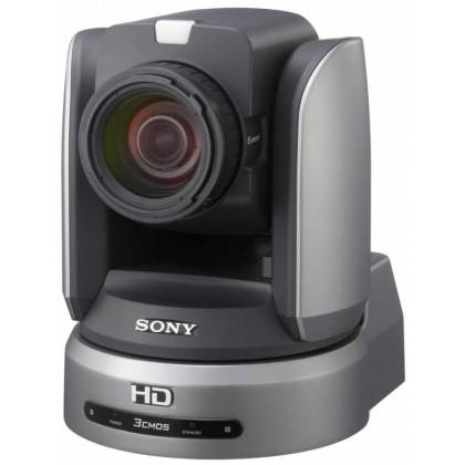 BRC-H900 - Caméra tourelle Full HD 3 CMOS 1/2