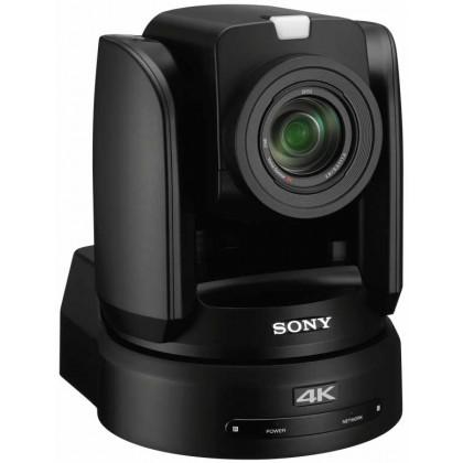 BRC-X1000 - Caméra tourelle 4K Exmor R 1