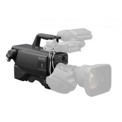 HDC-3100 - Caméra plateau Full HD 3 CMOS 2/3