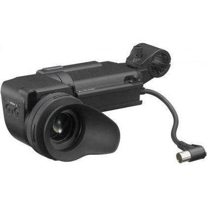 HDVF-EL20 - Viseur OLED Full HD couleur 0,7