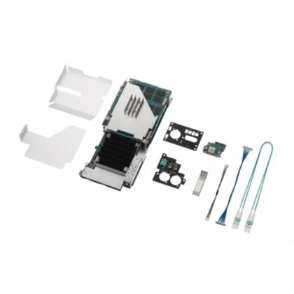 HKCU-REC55 - Carte optionnelle pour HDCU-3500/5500 avec fonctionnalité d'enregistreur 4K HDR