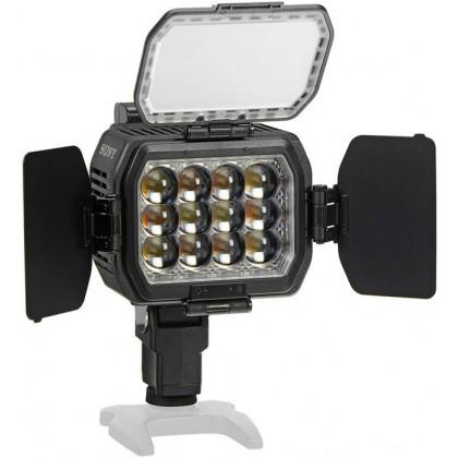 HVL-LBPC - Torche LED 16W 2000lx