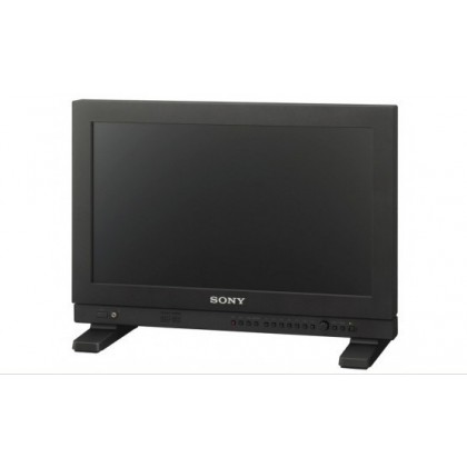 LMD-A170 V3 - Moniteur de production LCD Full HD 17