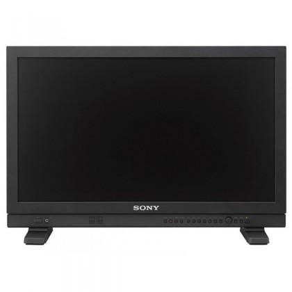 LMD-A220 V3.0 - Moniteur de production vidéo LCD Full HD 22